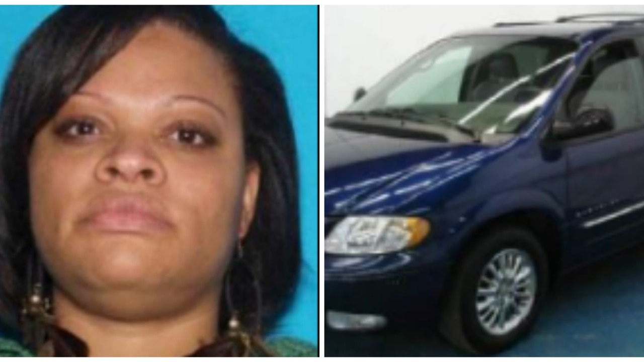 UPDATE: Missing O'Fallon woman found safe | FOX2now.com