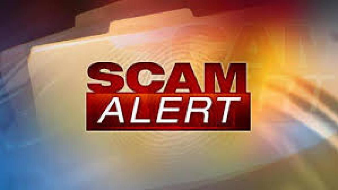 BBB says scammers are posing as contact tracers