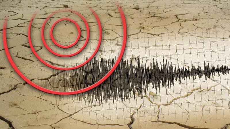 Magnitude 3 6 Earthquake Jolts San Francisco Bay Area