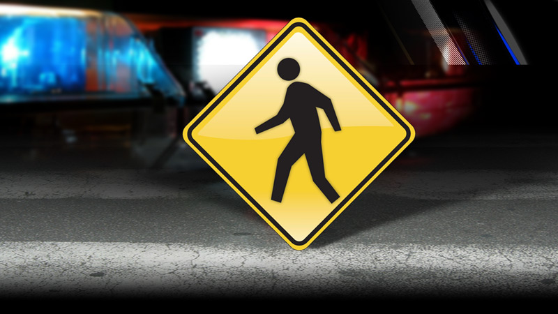 Fatal crash investigation: Deputies say Lyons woman died at scene