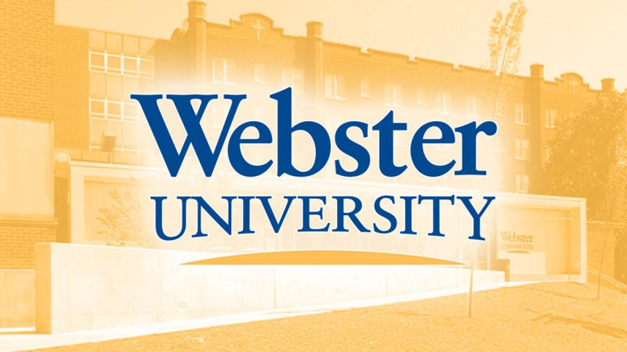 Webster University student terserang COVID-19 mengikuti wisata sekolah ke New York