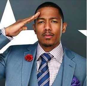 Nick Cannon Posts Cryptic Tweets Amid Anti Semitism Controversy Fox 2