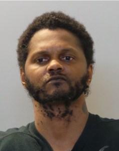 Grant L. Deere, 39, of Hannibal, MO