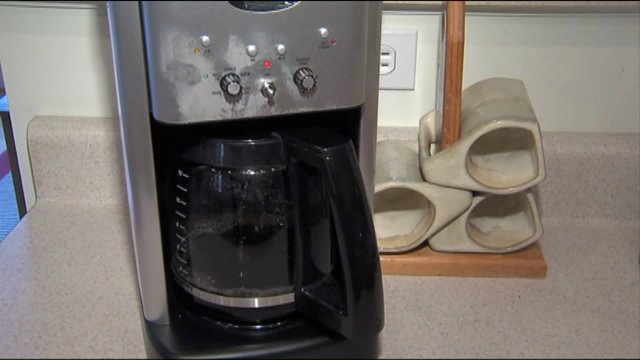 Coffee Consumption May Help Prevent Colon Cancer Fox 2