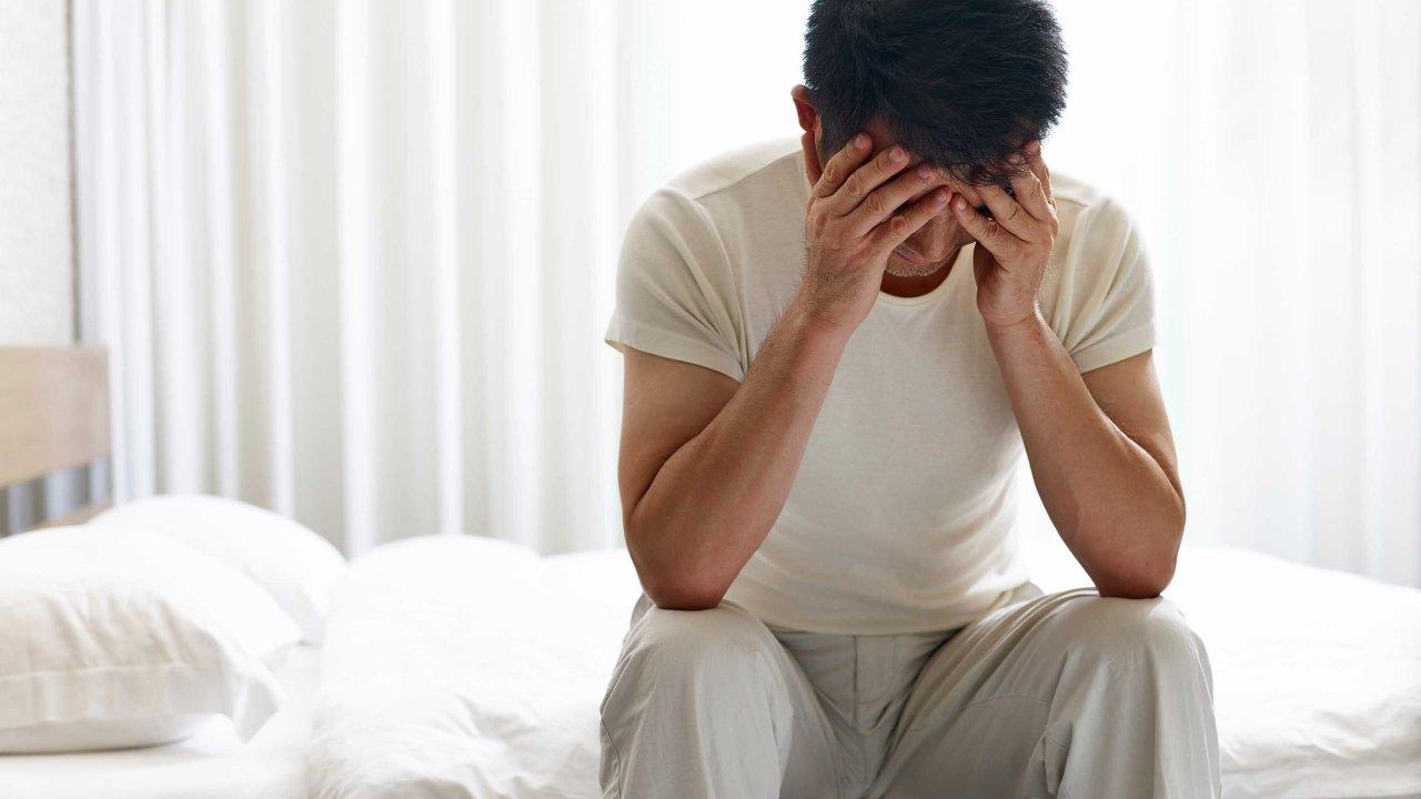 Αντιμέτωποι με το άγχος και το στρες κατά τη διάρκεια της coronavirus κρίση