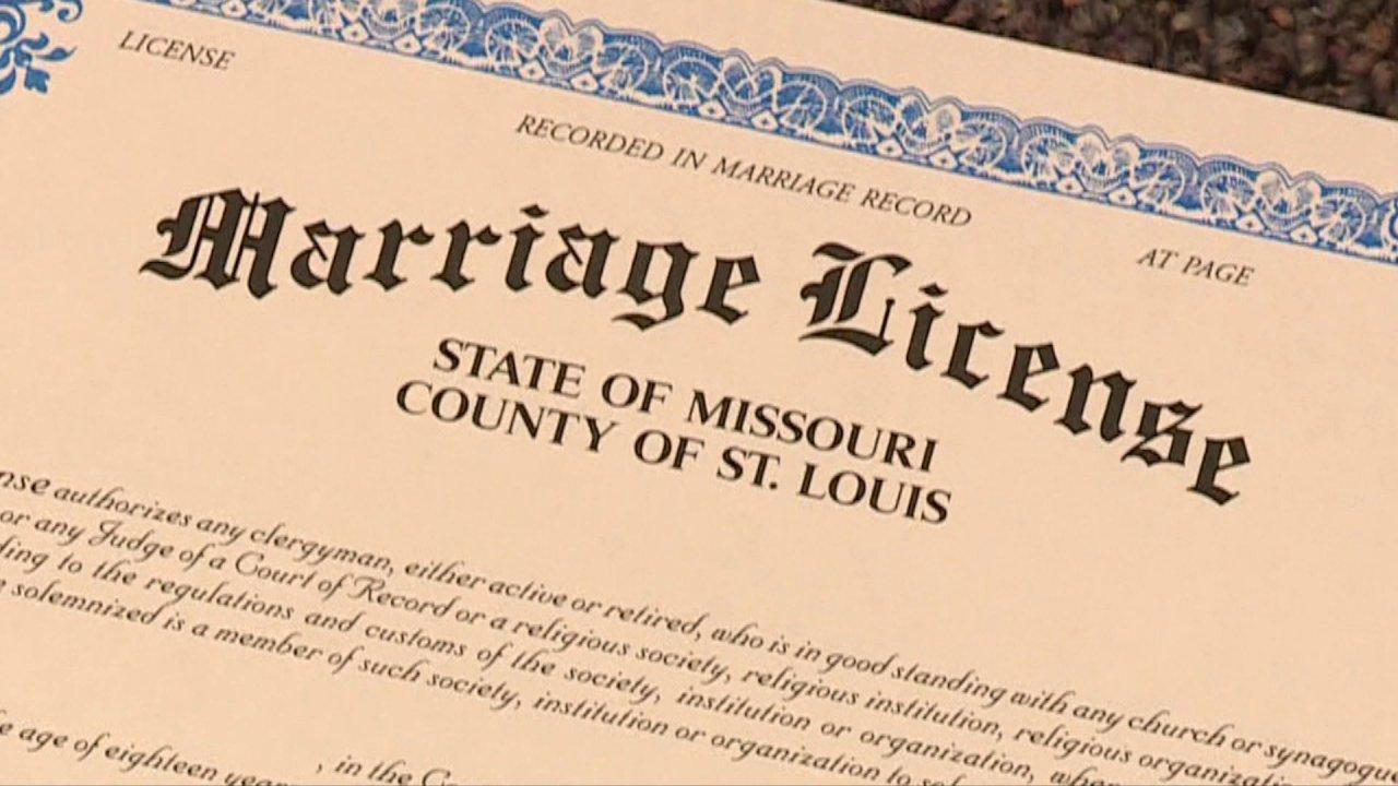 Missouri legal age of consent
