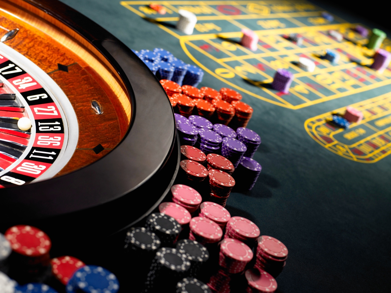 2 ex-state lawmakers appointed to Missouri Gaming Commission | FOX 2