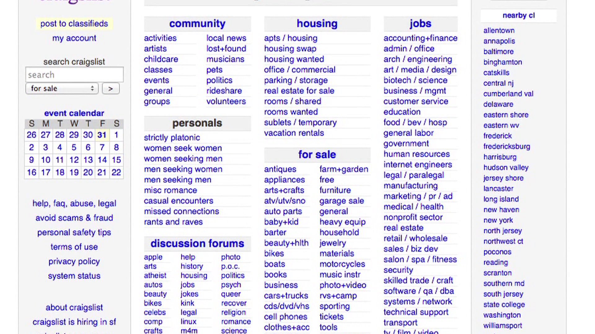 Craigslist Scam Advertising 199 Fake Homes Has Over 100 Victims In Southern Illinois Fox 2