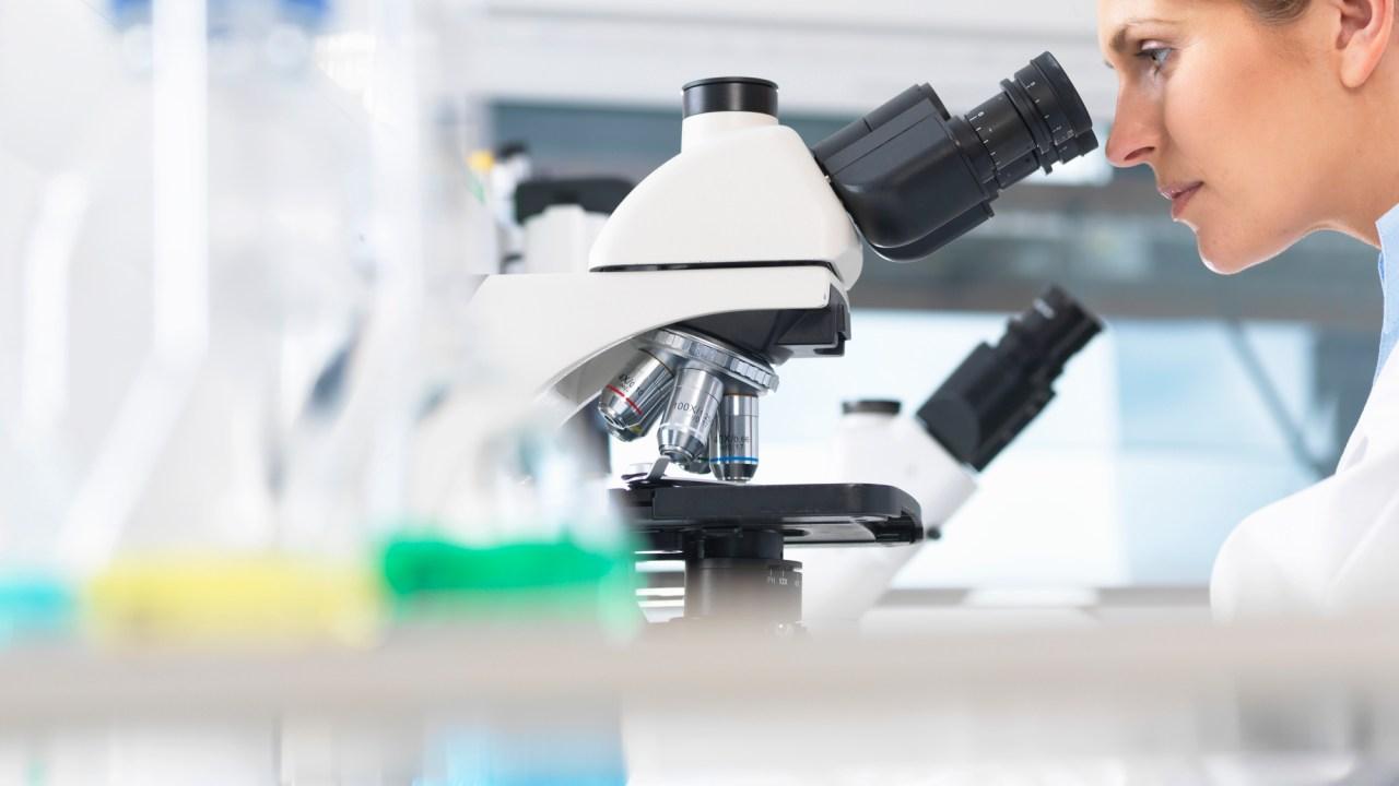 Πέντε νέα coronavirus περιπτώσεις που προσδιορίζονται στο St. Louis County