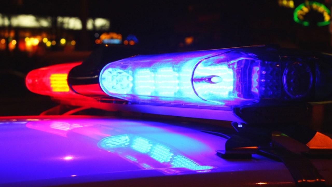 Έκθεση: Illinois άνθρωπος ανησυχεί για COVID-19 υποδείξεις για τη δολοφονία-αυτοκτονία