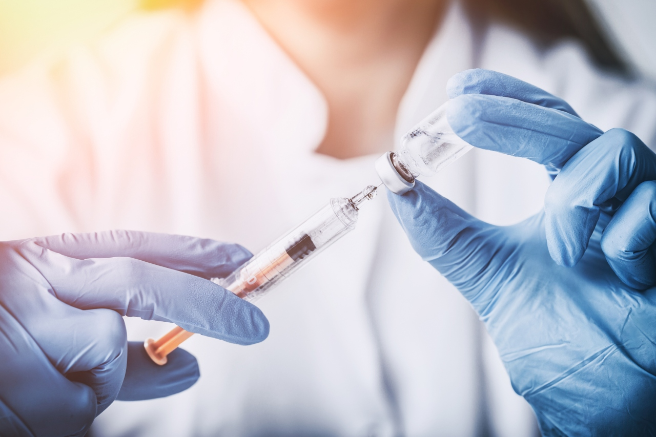 Sign up for St. Louis area COVID-19 vaccine appointments here - KTVI Fox 2 St. Louis