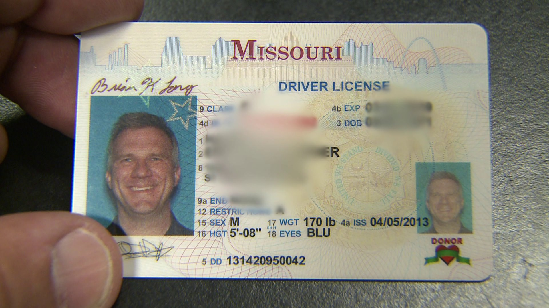 The cost of getting a driver's license in Missouri will increase next month  | FOX 2