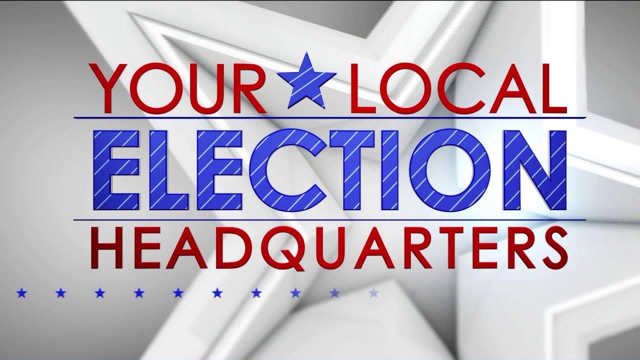 Demokraten Verzögerung der Nominierung convention bis zur Woche des Aug. 17