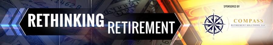 Compass Retirement