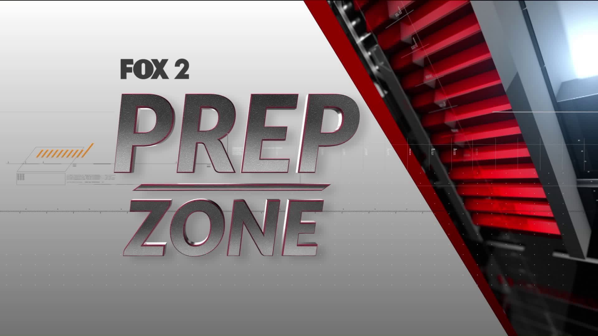 Prep Zone