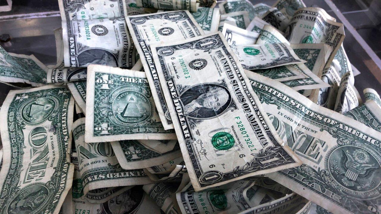 Συχνές ερωτήσεις σχετικά με το Ερέθισμα Ελέγχους: Πότε; Πόσο; Θα φορολογούνται αργότερα;