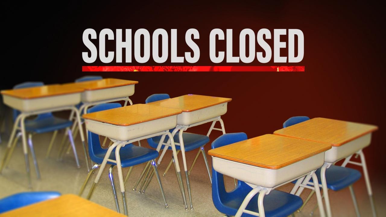 Περιοχή του μετρό ηγέτες κίνηση για την απαγόρευση των εκδηλώσεων με 50 συμμετέχοντες, σχολικές περιοχές κλείσιμο