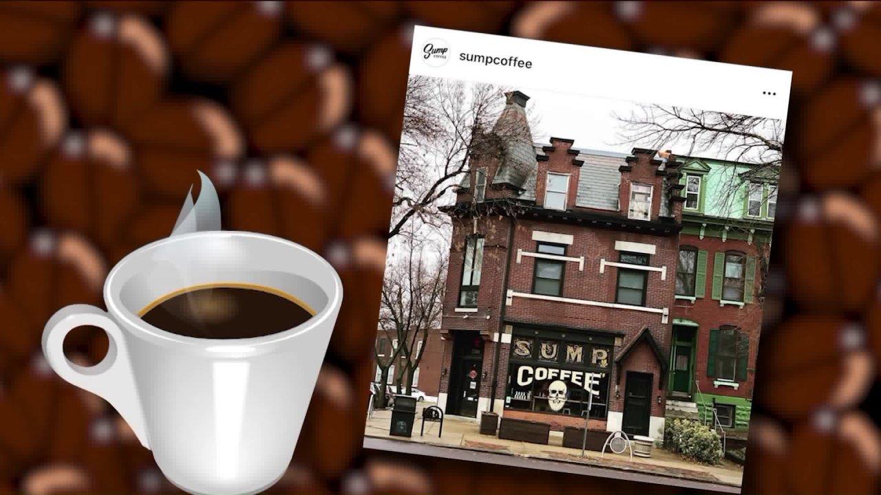 Ζεστό φλιτζάνι καλοσύνη: τους Πελάτες να δωρίσουν καφέ για τους εργαζομένους της υγειονομικής περίθαλψης