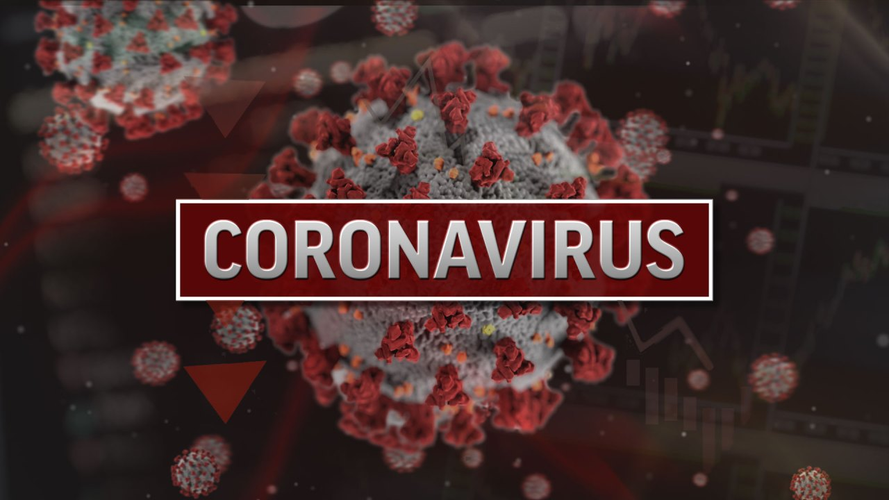 STLCC Schüler positiv getestet für coronavirus