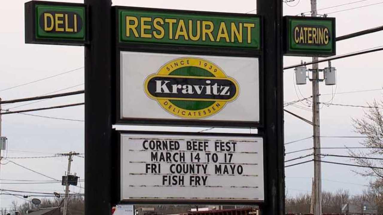 Εστιατόρια αγώνα λόγω coronavirus ανησυχίες