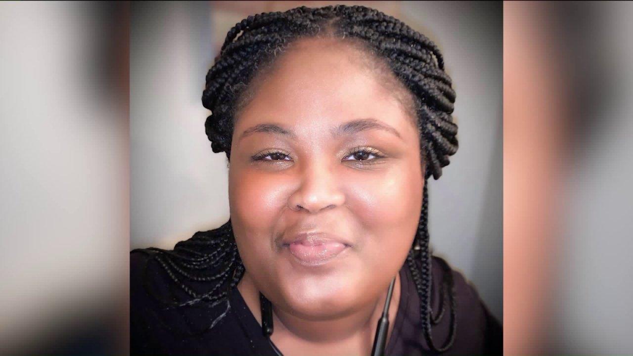 St. Louis ' erste COVID-19 Opfer zur letzten Ruhe gebettet
