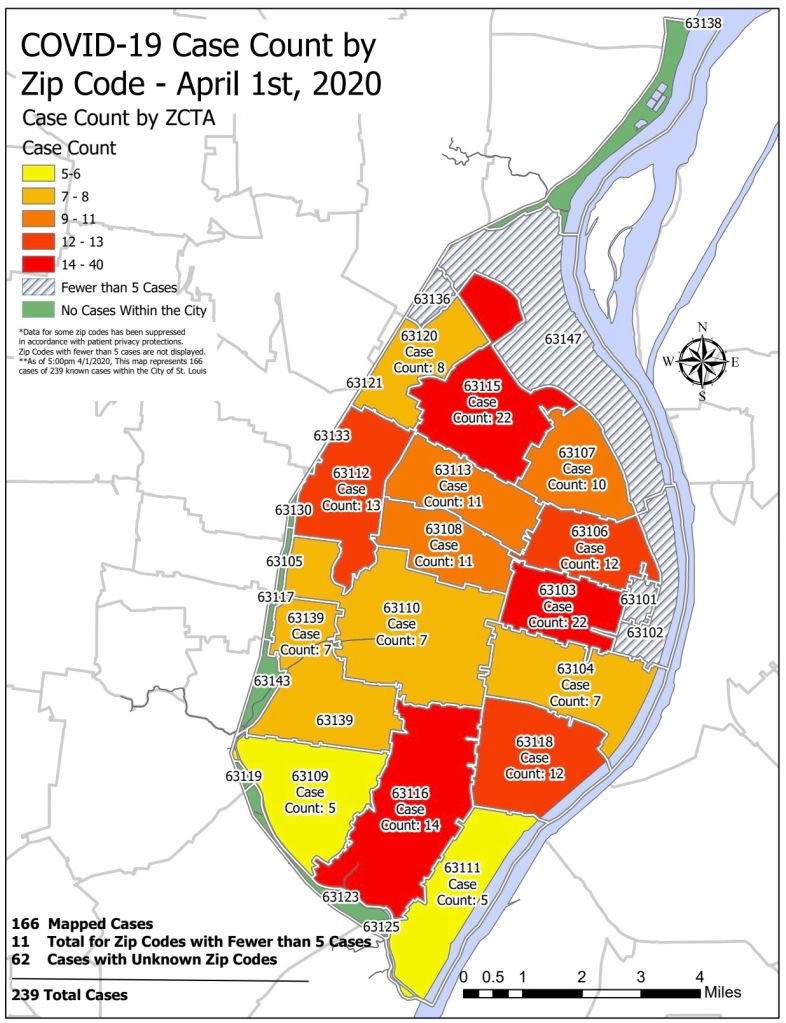 Now Merry Christmas 2020 Zip St. Louis city, county to release COVID 19 cases by ZIP code | FOX 2