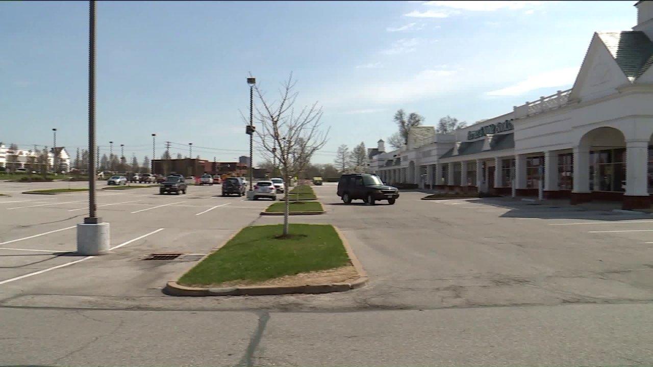 St. Louis County warnt trotzig Unternehmen: führen Sie zu Hause bleiben, um oder vor Gericht zu gehen