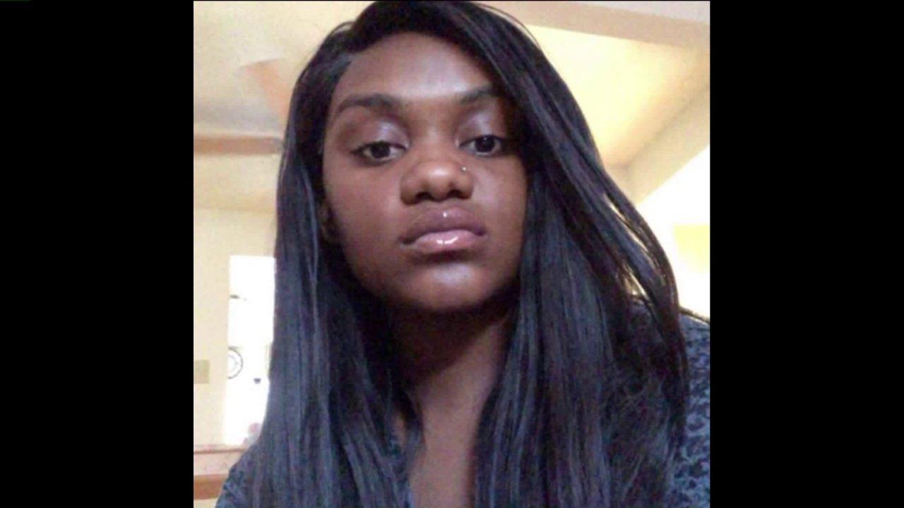 'Jauhkan mata anda terbuka' Seach untuk remaja yang hilang memasuki bulan keenam