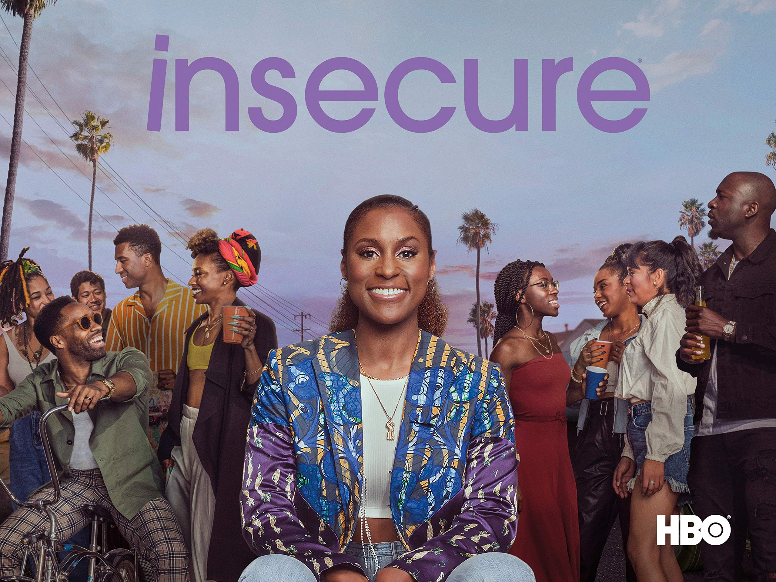 Issa Rae says the 'Insecure' season finale will answer a lot of questions |  FOX 2