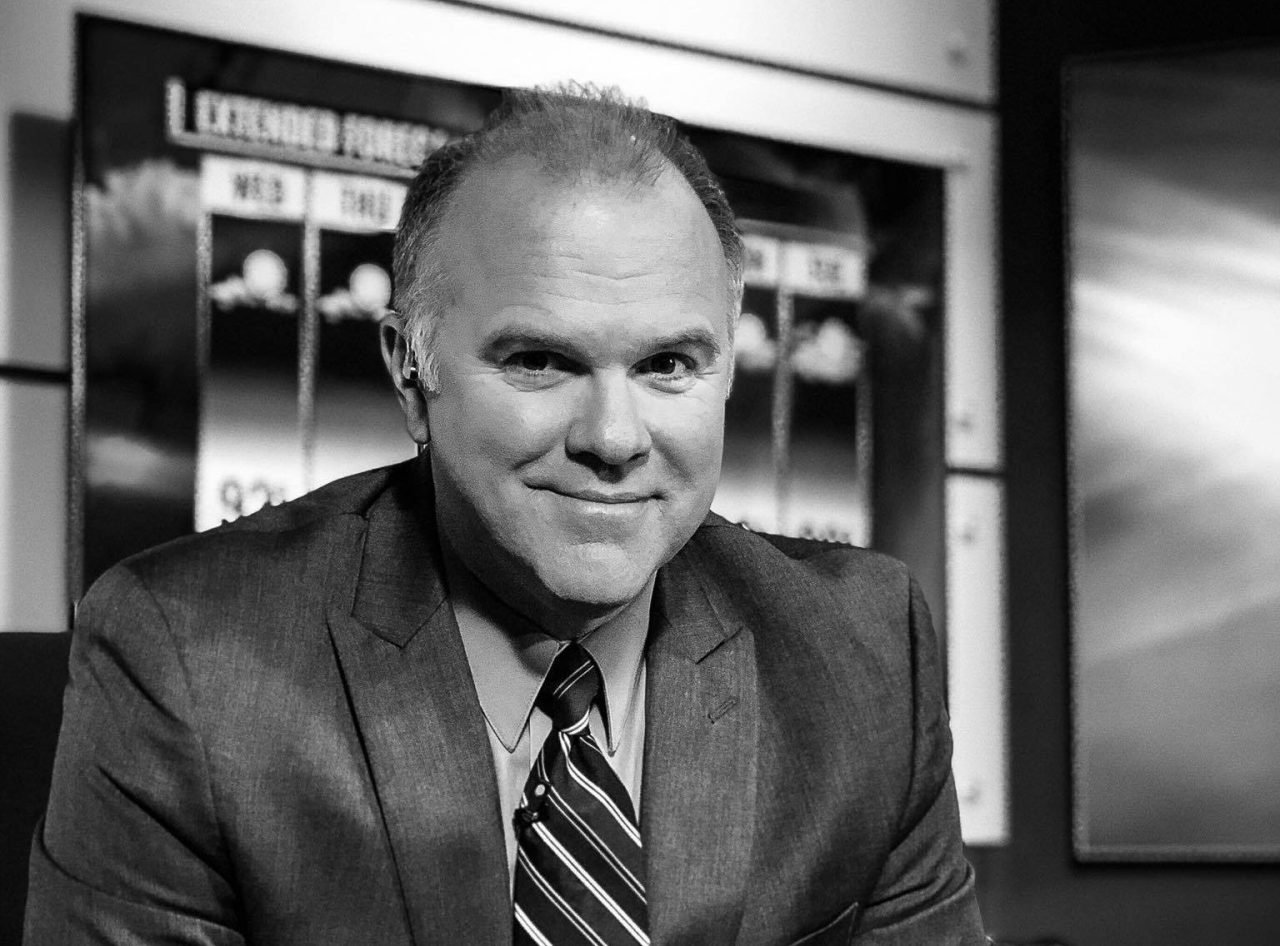 Meteorologist Glenn Zimmerman 'doing well' after surgery