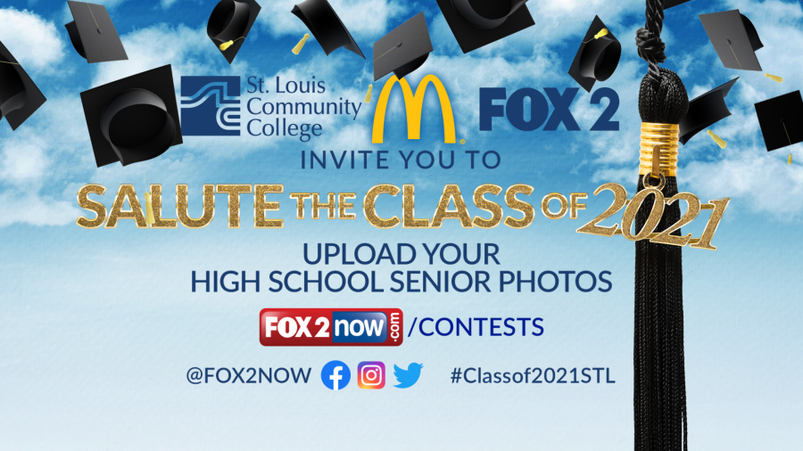 This image has an empty alt attribute; its file name is Salute-the-Class-of-2021-FOX-2-FS-NEWS-1.png