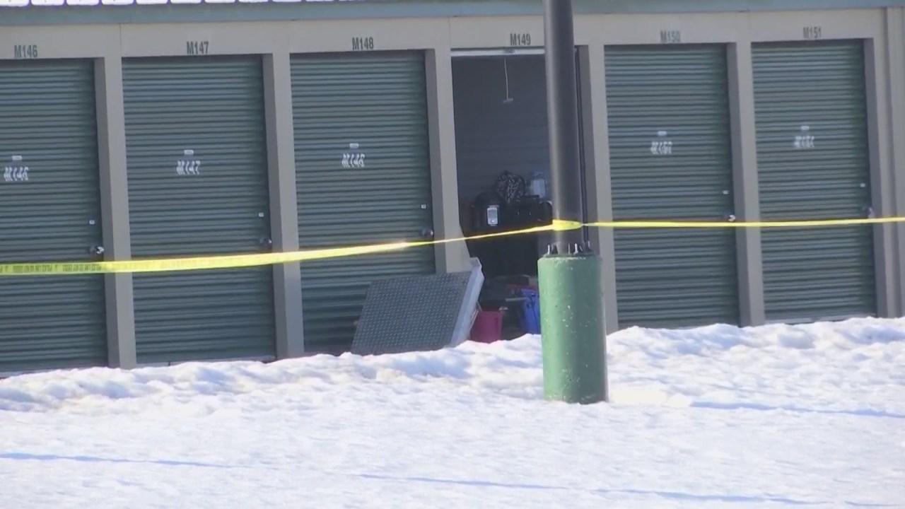 Illinois serial killer? <b>TikTok</b> videos spreading rumors about Rockford thumbnail